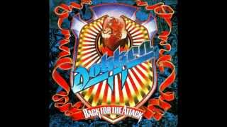 Watch Dokken So Many Tears video