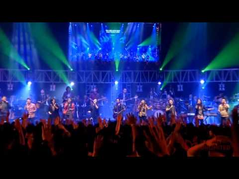 True Worshippers - Favor - Kau Saja video