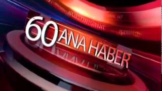 TOKAT HABERLER 30 04 2018