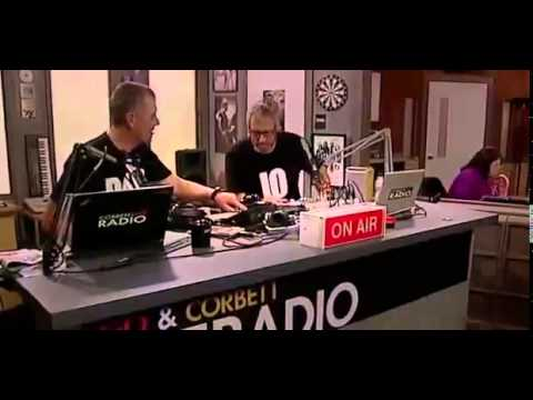 The Radio NZ S01E02