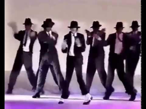 Michael Jackson Dangerous Live 1993 Awa Awards video