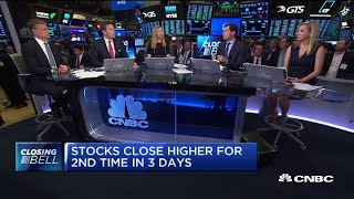 Expect FANG to outperform through summer, says pro