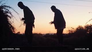 TBD-AKWABA DANCE COVER