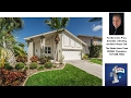 6325 GARLAND COURT, NEW PORT RICHEY, FL Presented by The Steele Home Team.