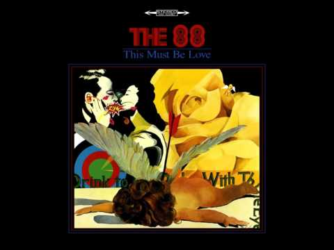 The 88 - Love Is The Thing