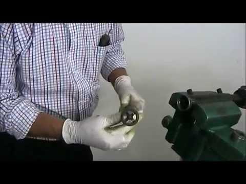 Cómo Reparar Una Dirección Hidráulica Toyota Corolla