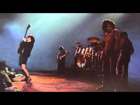 AC/DC - Greatest Hits [25 Hits]