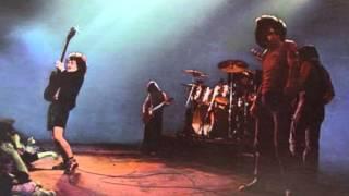 AC/DC Video - AC/DC - Greatest Hits [25 Hits]