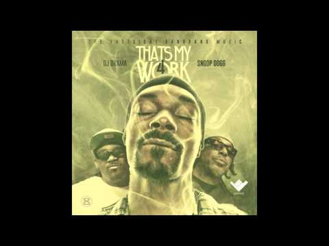 Snoop Dogg - Don