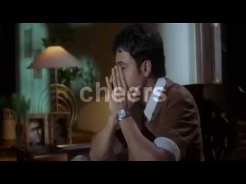agar tum mil jao zamana-Tasawar Khanum(Imandaar 1974)Shreya...