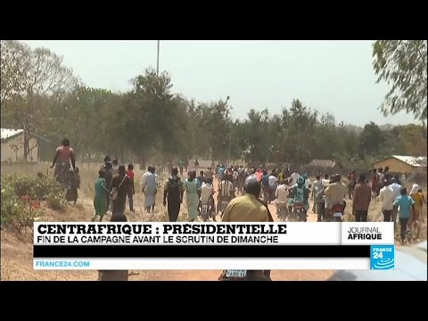 Mali : un camp de la Minusma visé par des jihadistes