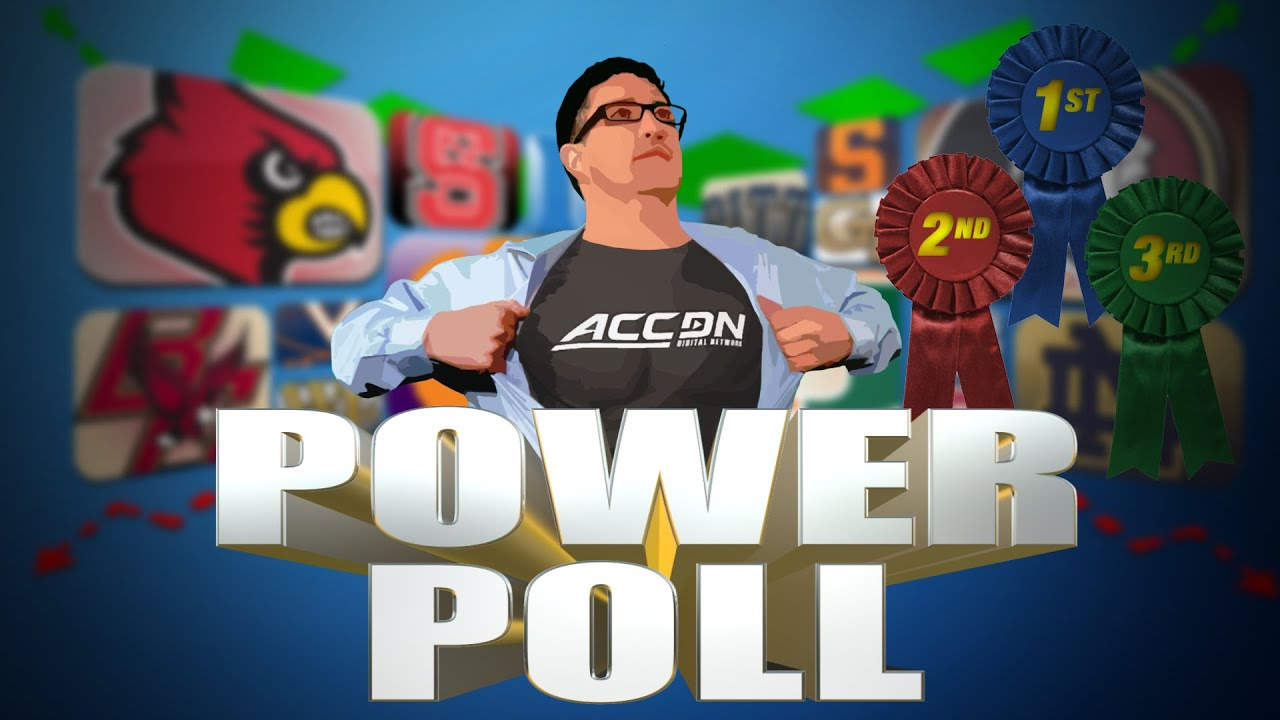 The Top 5 ACC Post Players   Jeff Fischel's ACC Power Poll