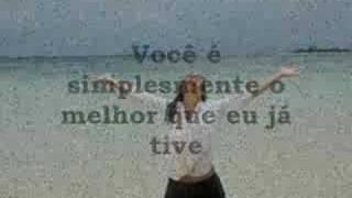 Vídeo 15 de Vertical Horizon