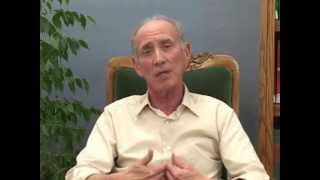 """Not Making ACIM Your Life_Themes from """"A Course in Miracles"""""""