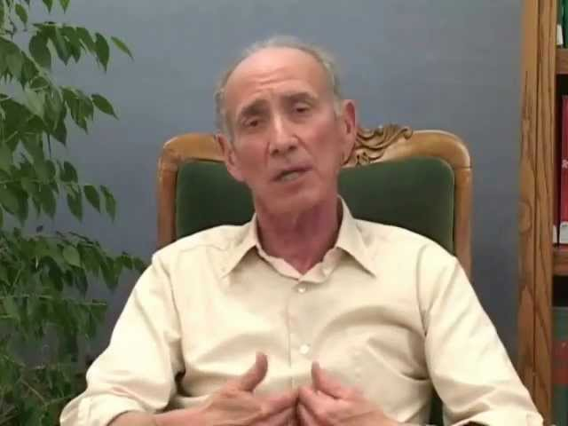 "Not Making ACIM Your Life_Themes from ""A Course in Miracles"""