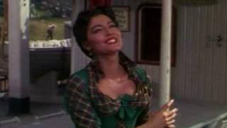 Ava Gardner - Cant Help Lovin Dat Man