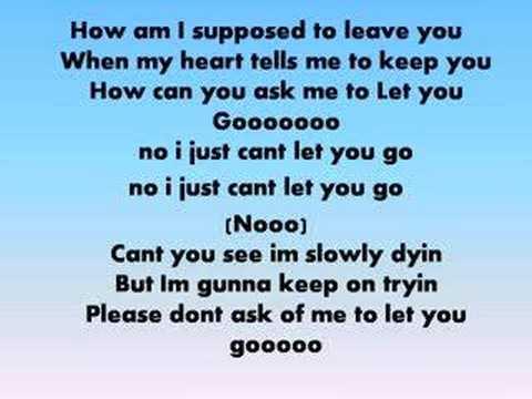 Pitbull - Tell Me