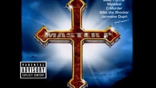 Master P Video - Master P - Only God Can Judge Me (Full Album)