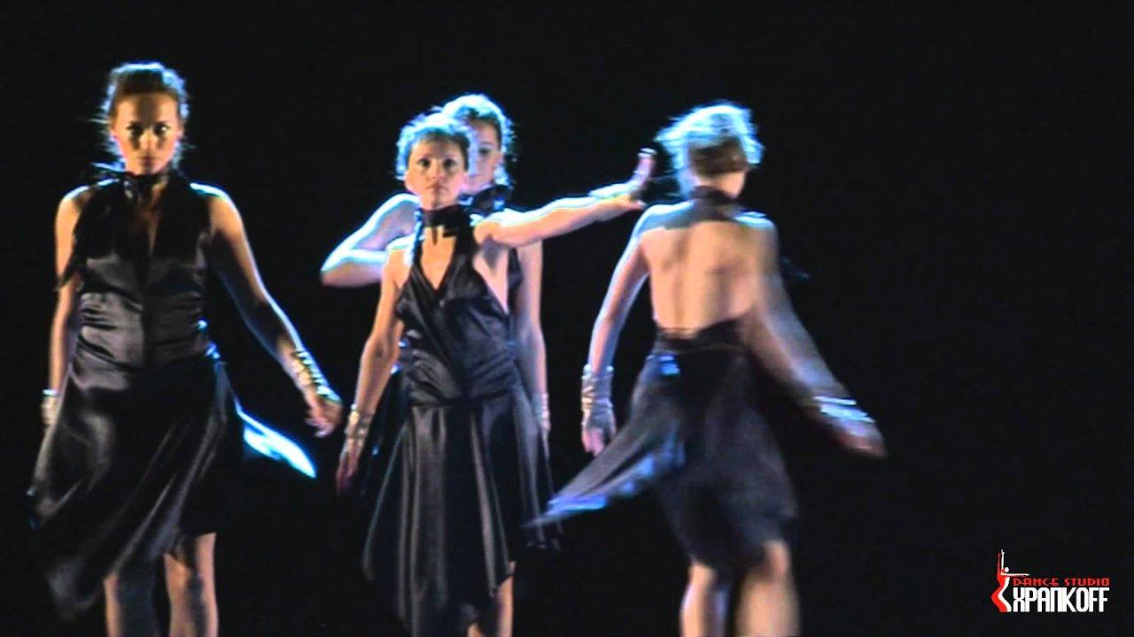 Эротика в театре спектакли 22 фотография