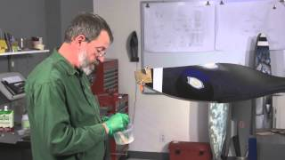 How they're made   Hartzell Propellers