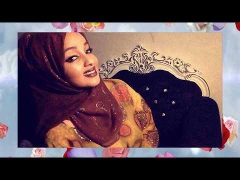 Meherka: Zakariye Ali Hashi iyo Najah Mohamed Cawl oo Hargeisa ka qabsoomay
