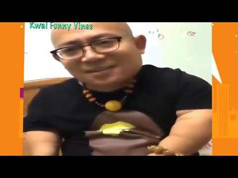Funny China fails | Whatsapp Indian jokes funny pranks videos compilation 2018