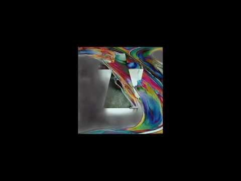 Justice - Randy (Simboo remix)