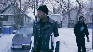 Master P Video - King Samson - Master P \\ @DirByCholly