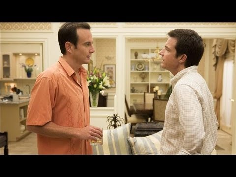 'Arrested Development:' Cult Hit Makes a Comeback