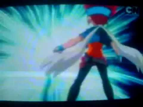 Beyblade Metal Masters Opening Song [hindi] video