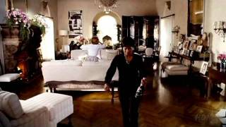 Monster-in-Law (2005) - Official Trailer