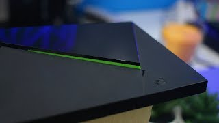 REVIEW NVIDIA SHIELD en 2019 - ¿Sigue valiendo la pena?