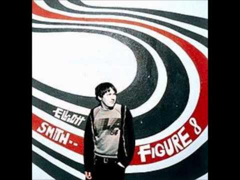 Elliott Smith - Junk Bond Trader