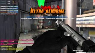 Combat Arms Orthus İle unbelievable+
