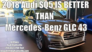 Categories Video Huntsville Audi - Audi huntsville