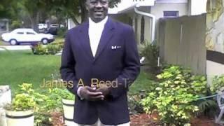 Watch Hymn Just A Little Talk With Jesus video