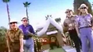 Vídeo 283 de Beach Boys