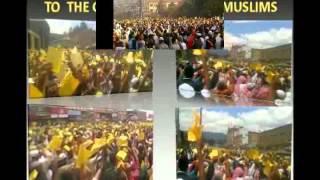 Rasachenen Enefetesh :- hulum liyayewu yemigeba video