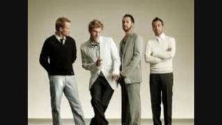 Watch Backstreet Boys One In A Million video