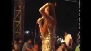 download lagu Lina Geboy - Bunga gratis