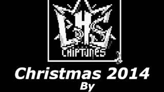 LHS - Christmas 2014