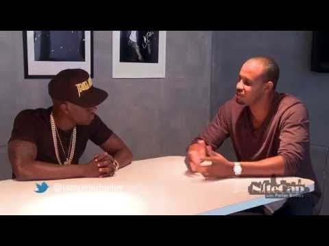 Video: @BoosieOfficial Interview With @IamPeterBailey
