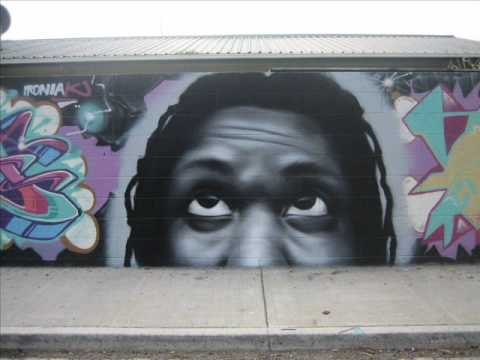 Krs-one - Only One