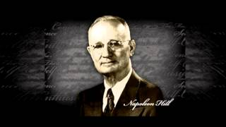 Fundamentals Of Faith by Napoleon Hill