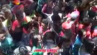 download lagu Bojo Ketikung The Rosta Voc Nela Kharisma gratis