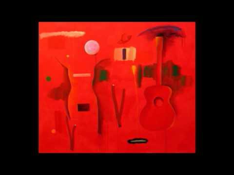 John Cale - Pastoral Angst