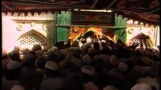 Islam in India: Part II