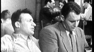 Marty (1953) starring Rod Steiger 4/4