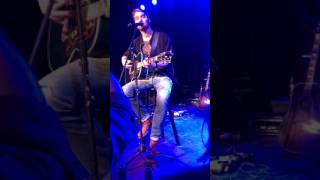 "Download Lagu Brett young ""mercy"" 4/13/17 Dubuque IA Gratis STAFABAND"