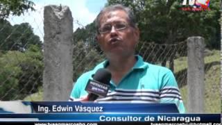 Avance Noticioso San Marcos Tv_17 Septiembre del 2014-Edición2